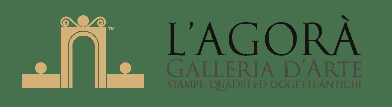 Galleria d'arte L'Agora Taormina