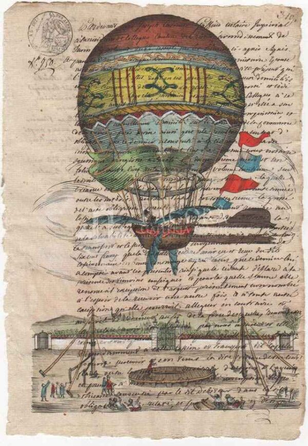 mongolfiere manoscritti 4