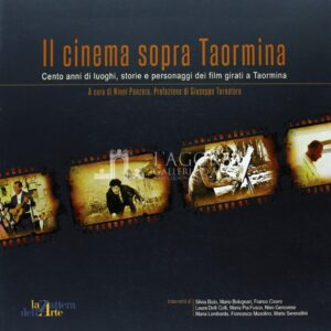 The Stars of Taormina